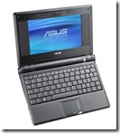 eeepc_black_left1