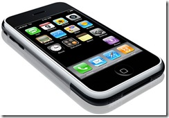 10-15-07-iphone