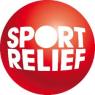 sportrelief