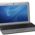 advent-4211-msi-wind-mini-laptop-150x150