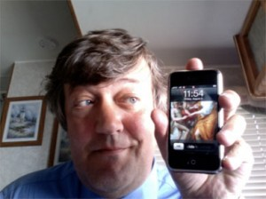 fry-iphone-300x224