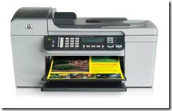 hp5610scannerprinter-thumb