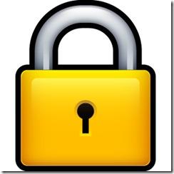 lock-thumb